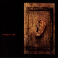 Purchase Porcupine Tree - XM II