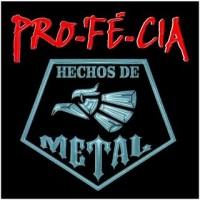 Purchase Pro-Fé-Cia - Hechos De Metal