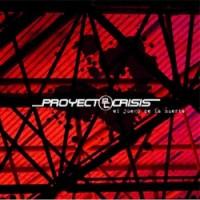 Purchase Proyecto Crisis - El Juego De La Muerte