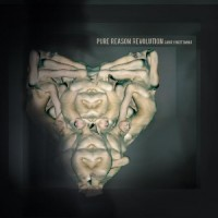 Purchase Pure Reason Revolution - Amor Vincit Omnia