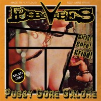 Purchase Pussyvibes - Pussy Gore Galore