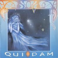 Purchase Quidam - Quidam