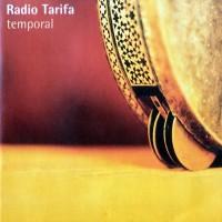 Purchase Radio Tarifa - Temporal