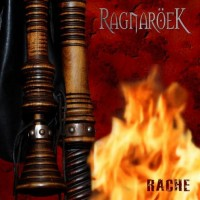 Purchase Ragnaröek - Rache