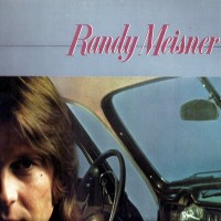 Purchase Randy Meisner - Randy Meisner (Vinyl)