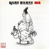Purchase Rare Earth - Ma