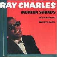 Purchase Ray Charles - Modern Sounds In Country And Western Music