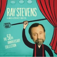 Purchase Ray Stevens - Greatest Hits
