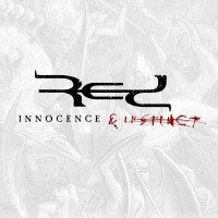 Purchase Red - Innocence & Instinct