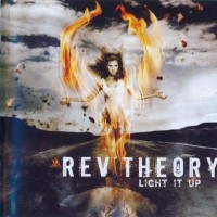 Purchase Rev Theory - Light It Up