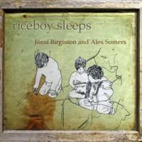 Purchase Riceboy Sleeps - Riceboy Sleeps