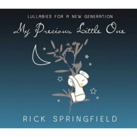 Purchase Rick Springfield - My Precious Little One