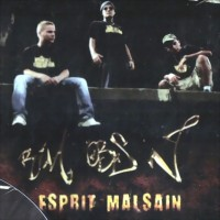 Purchase Rim Obs'n - Esprit Malsain