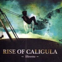 Purchase Rise Of Caligula - Libretto