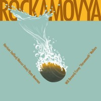 Purchase Rockamovya - Rockamovya