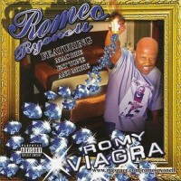 Purchase Romeo Ryonell - Romy Viagra