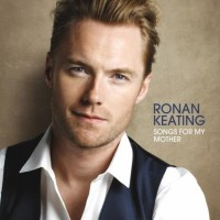 Purchase Ronan Keating - Songs For My Mother