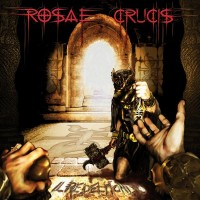 Purchase Rosae Crucis - Il Re Del Mondo