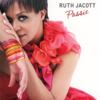 Purchase Ruth Jacott - Passie CD1