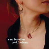 Purchase Sara Bareilles - Careful Confessions