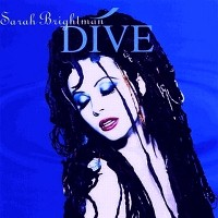 Purchase Sarah Brightman - Div e (Japan Ediotion)
