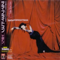 Purchase Sarah Brightman - Ede n
