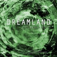 Purchase Sciverus Fey - Dreamland