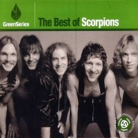 Purchase Scorpions - The Best Of Scorpions
