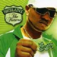 Purchase Serani - The Future