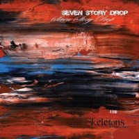 Purchase Seven Story Drop - Skeletons
