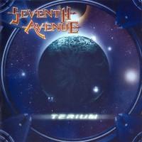 Purchase Seventh Avenue - Terium