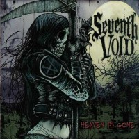 Purchase Seventh Void - Heaven Is Gone