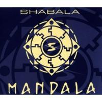 Purchase Shabala - Mandala (CDM)