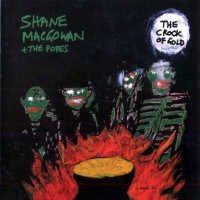Purchase Shane MacGowan - The Crock Of Gold