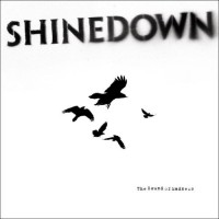 Purchase Shinedown - The Sound Of Madness