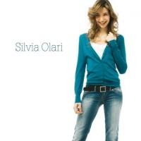Purchase Silvia Olari - Silvia Olari