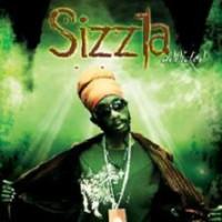 Purchase Sizzla - Addicted