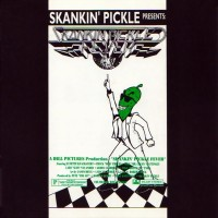 Purchase Skankin' Pickle - Skankin' Pickle Fever