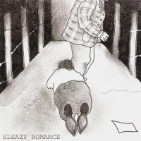 Purchase Sleazy Romance - No Spark