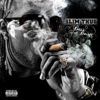 Purchase Slim Thug - Boss Of All Bosses
