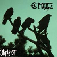 Purchase Slipknot - Crowz