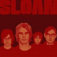 Purchase Sloan - Parallel Play