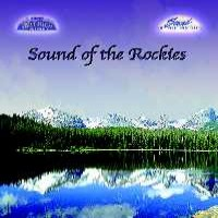 Purchase Sound Of The Rockies - Sound Of The Rockies
