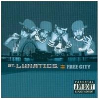 Purchase St. Lunatics - Free City