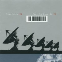 Purchase Starflyer 59 - Fell In Love At 22 (EP)