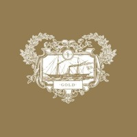 Purchase Starflyer 59 - Gold (Extended Edition)