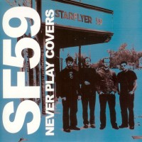 Purchase Starflyer 59 - Never Play Covers (Live)