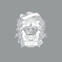 Purchase Starflyer 59 - Silver (Extended Edition)