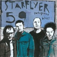 Purchase Starflyer 59 - The Portuguese Blues (EP)