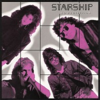 Purchase Starship - No Protection